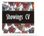 Curriculum vitae and showings
